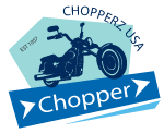 Chopperz USA